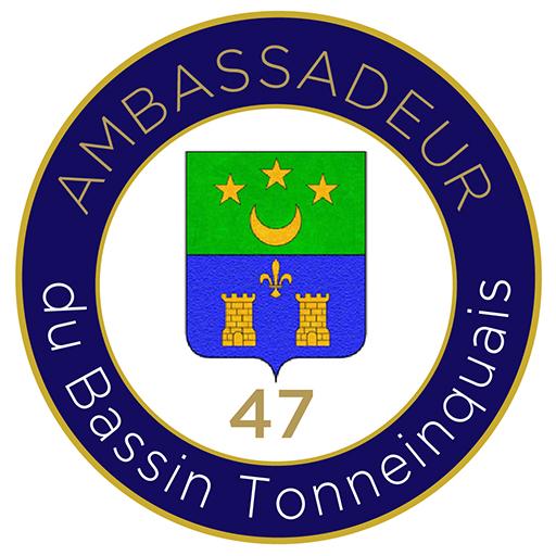 Logo-ambassadeurs-tonneins