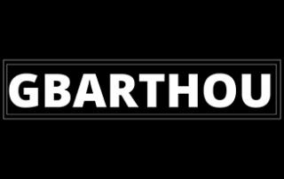 Logo-Gregory-Barthou-Tonneins