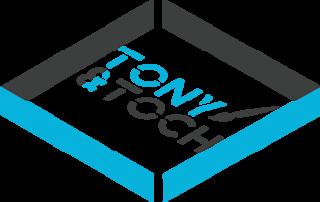 Logo-Tonytoch-tonneins