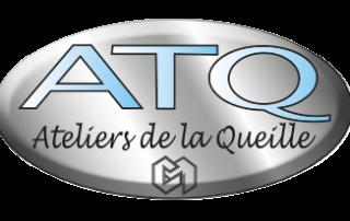 Logo-atelier-de-la-queille-tonneins