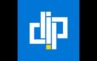 Logo-entreprises-slider-Tonneins