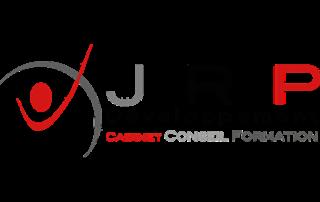 Logo-entreprises-slider-tonneins-2