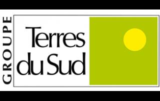 Logo-entreprises-sliderTonneins4