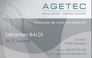 Logo-AGETEC-Tonneins