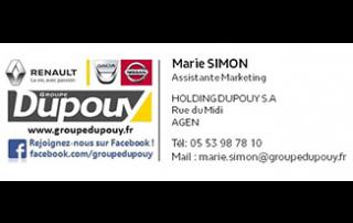 Logo-Dupouy-Tonneins