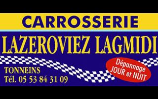 Logo-Lagmidi-tonneins