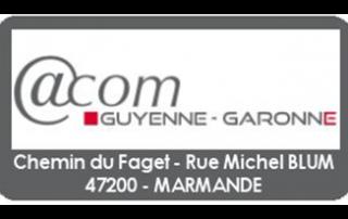 Logo-acom-tonneins