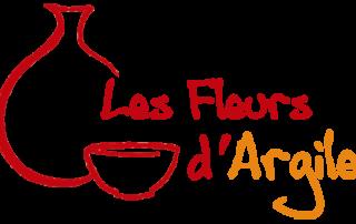 Logo-fleur-d'argile-tonneins